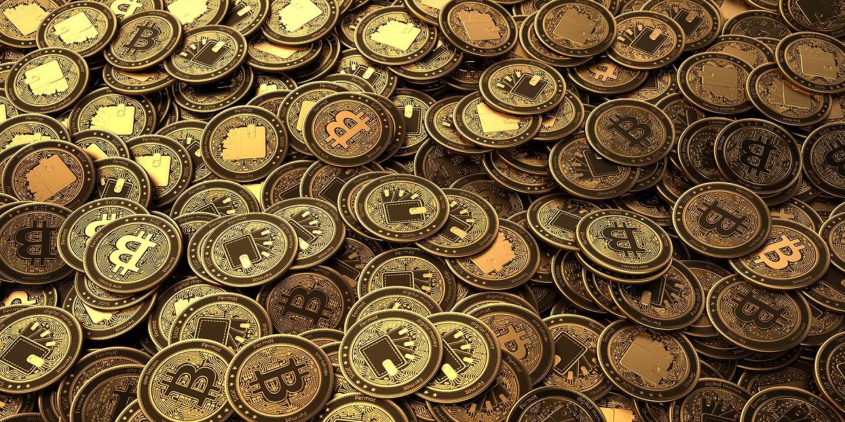 Fermat è una piattaforma Bitcoin Enabled