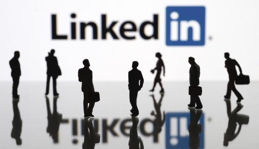 con Linkedin ora è più facile trovare lavoro