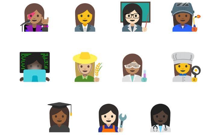 emoji_women_google