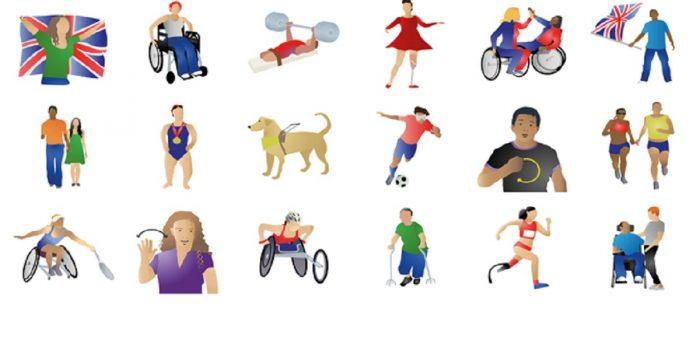 paralympic-emojis_blog-image-2