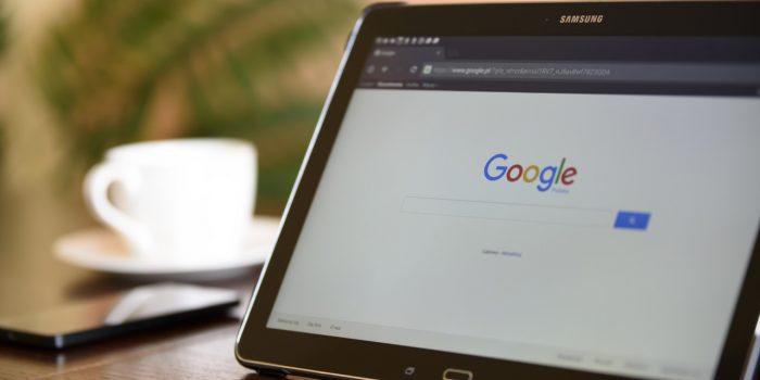 Google standalone arriverà dopo Daydream