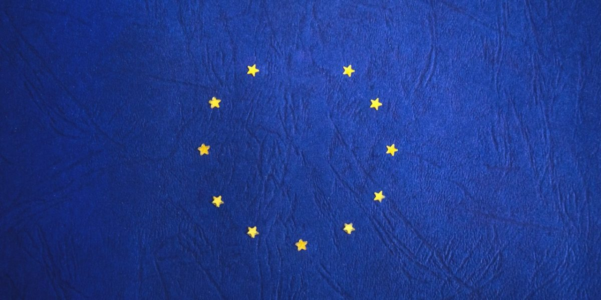 Unione europea: una nuova proposta di legge vorrebbe far pagare le tasse ai robot