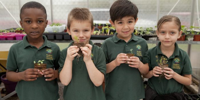 agc-greenhouse_courtesy-of-the-academy-for-global-citizenship