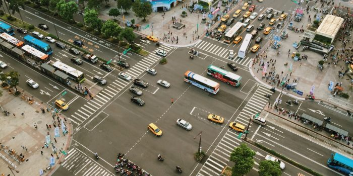 L'Italiana ENEA progettaerà le Smart City per gli Stati Uniti