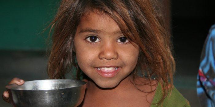 child-face-rajasthan-smile-46259