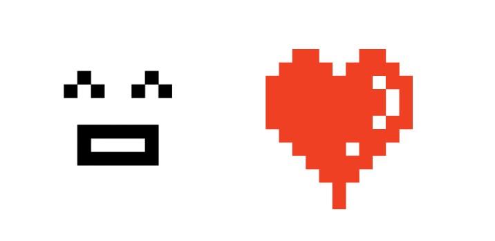 emoji-pixelati_da-dicembre-al-moma