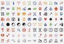 L'emoji va al museo
