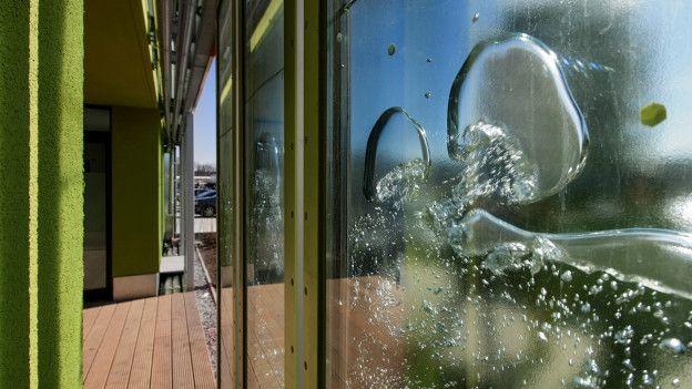 la-casa-delle-alghe-di-amburgo_biomimetica