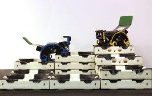 robots edilizia