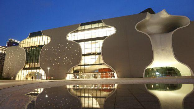 teatro-dellopera-di-taichung_biomimetica