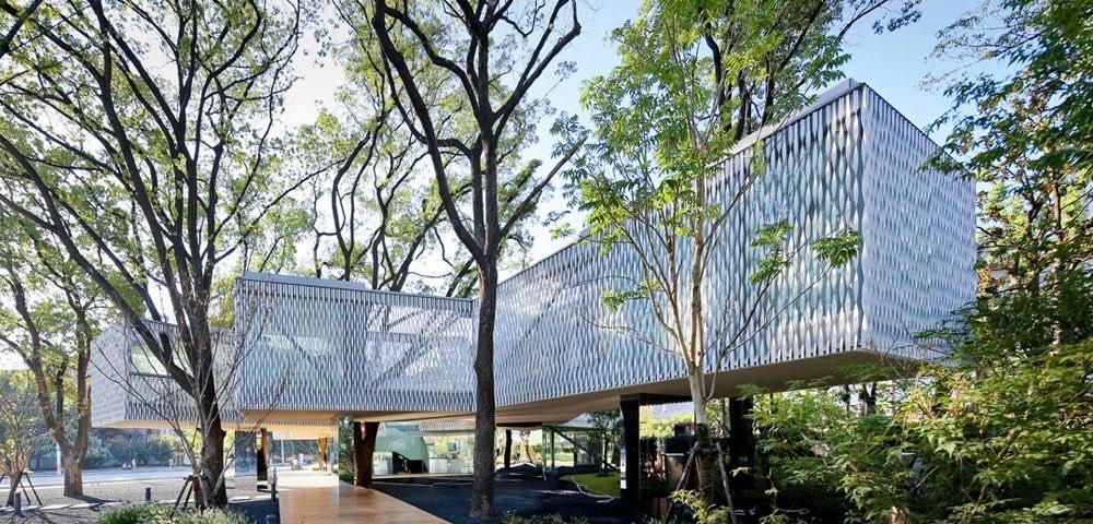 soluzioni per città verdi_shangai
