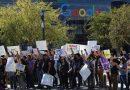 Alphabet Workers Union, il sindacato di Google